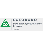Colorado State Employee Assistance Program