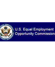 US Equal Employment Opportunity