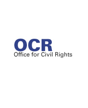 Office for Civil Rights Division